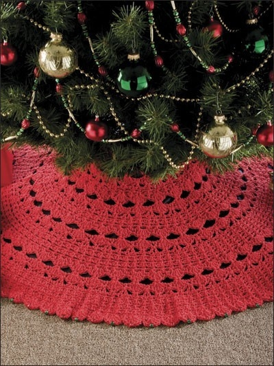 Christmas Tree Rug Pictures Photos And Images For