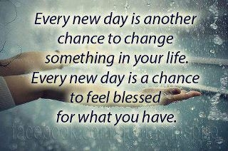 every new day pictures photos and images for facebook