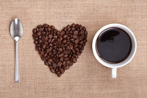 I Love Coffee Pictures, Photos, and Images for Facebook ...