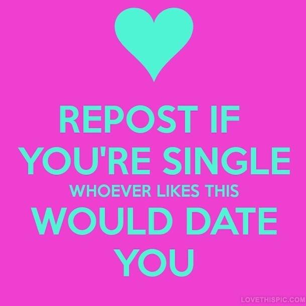 opinion you Senior match dating service amusing piece Bravo, this