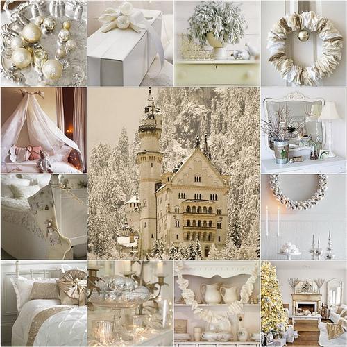 Winter Home Decor Pinterest Winter Home Decor On Pinterest