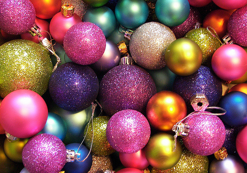Colorful Pretty Ornaments Pictures, Photos, and Images for ...