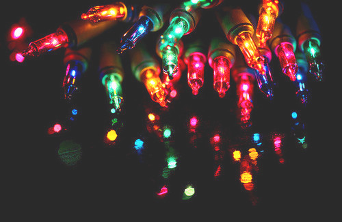 Christmas LEDS Pictures, Photos, and Images for Facebook, Tumblr ...