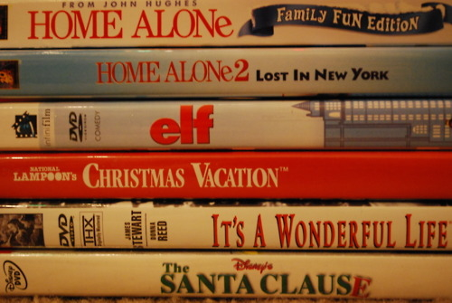 Christmas Movies Pictures Photos and Images for Facebook ...