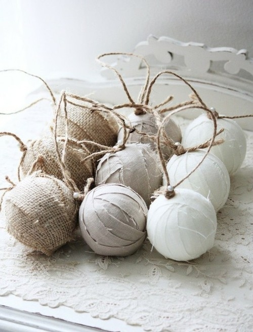 Thread Christmas Ornaments Pictures, Photos, and Images for ...