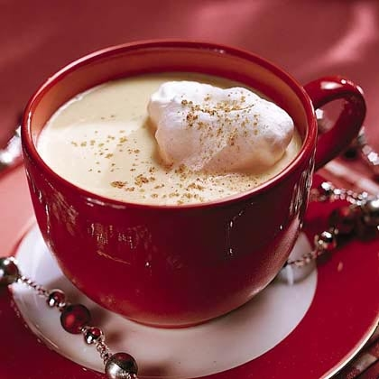 Egg Nog Pictures, Photos, and Images for Facebook, Tumblr, Pinterest ...