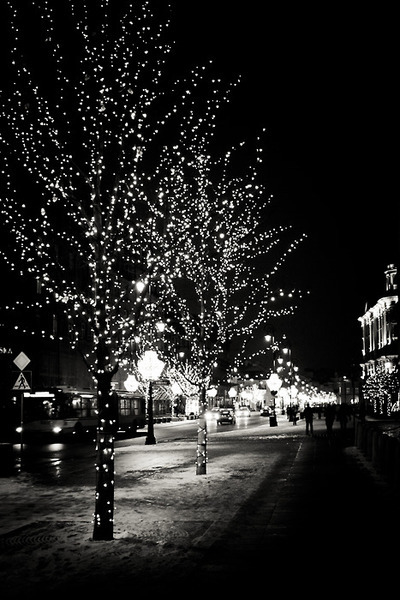 Black And White Lights Pictures, Photos, and Images for ...