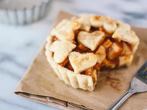 Deep Dish Apple Pie Pictures, Photos, and Images for Facebook, Tumblr ...