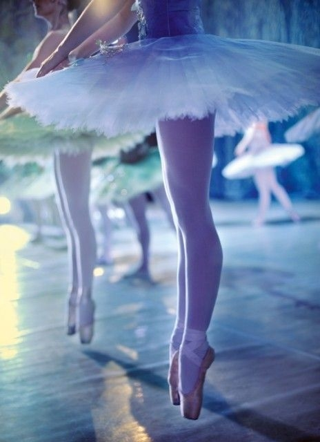ballerinas pictures, photos, and images for facebook, tumblr