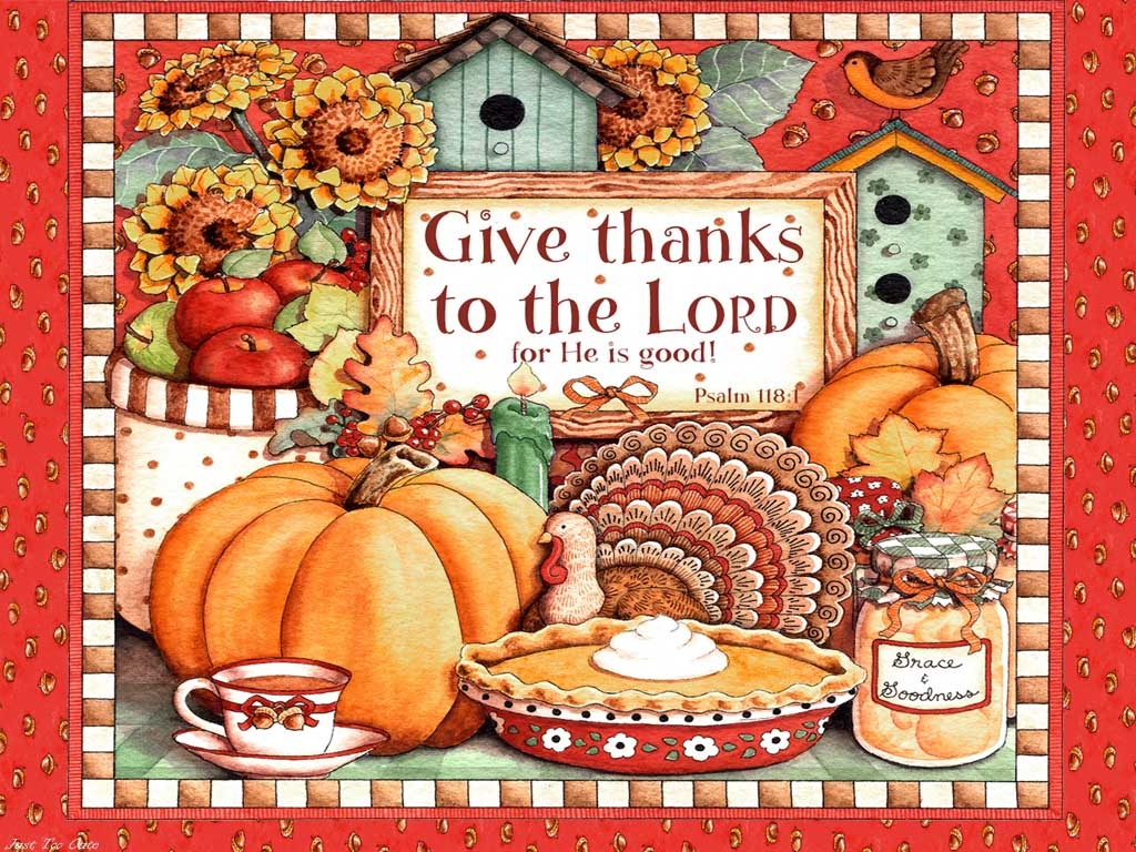 Image result for thank you Lord  thanksgiving