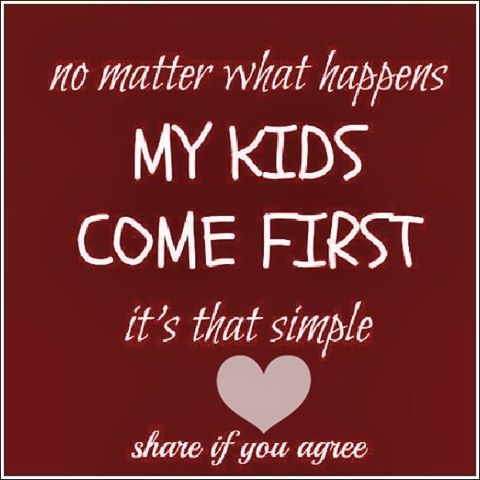 Displaying (17) Gallery Images For Motherhood Quotes Tumblr...