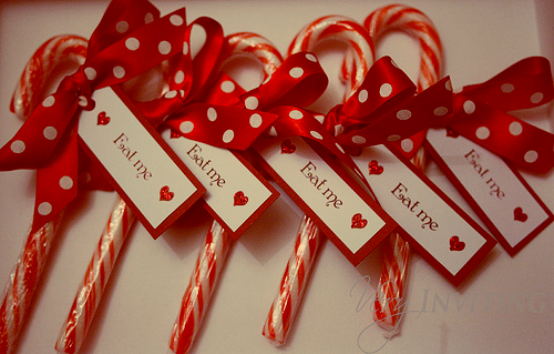 Candy Cane Name Tags Pictures, Photos, and Images for ...