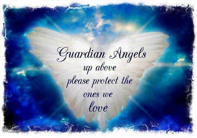 Guardian Angel Pictures, Photos, And Images For Facebook