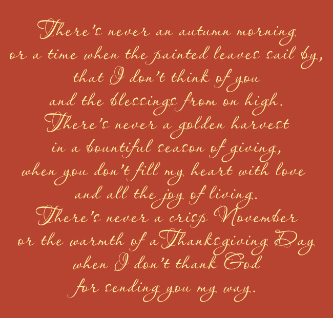 Thankful For You Quotes Thankful For You Pictures, Photos, and Images for Facebook, Tumblr  Thankful For You Quotes