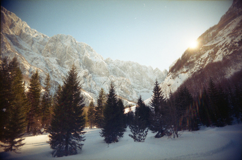 As The Sun Peeks Over The Mountain Pictures, Photos, and