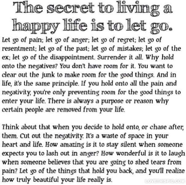 Happiness Is A Concept Of Happiness