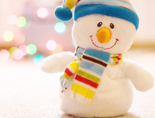 cute snowman pictures photos and images for facebook tumblr
