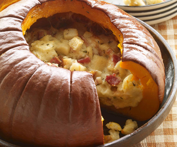 Vegetarian thanksgiving dinner recipes pictures photos and images vegetarian thanksgiving dinner recipes forumfinder Choice Image