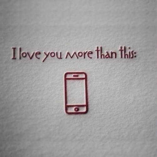 I Love You More Than This Pictures, Photos, and Images for Facebook, Tumblr, Pinterest, and Twitter