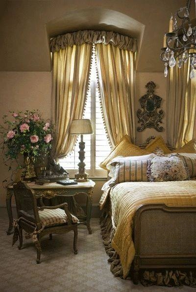 classic romantic bedroom pictures photos and images for