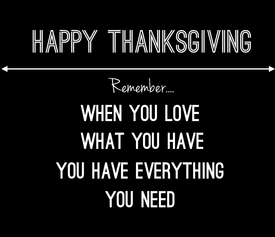 Happy Thanksgiving Pictures, Photos, and Images for Facebook ...