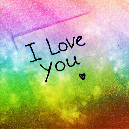 I Love You Wallpaper For Gf : I Love You Quotes for Him For Him From The Heart tumblr For Her For Boyfriend For Girlfriend ...