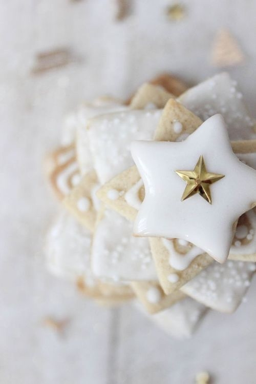 Star Cookies Pictures Photos And Images For Facebook