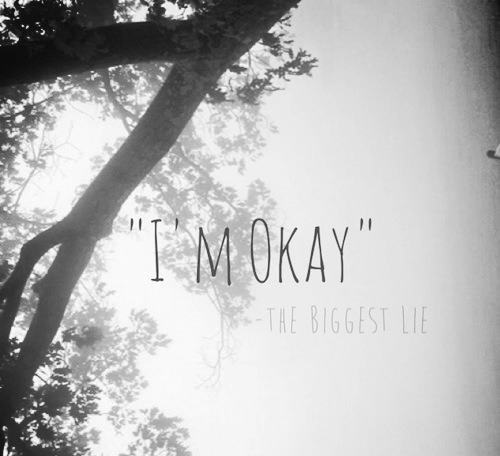 aa99777056d I m Okay Pictures