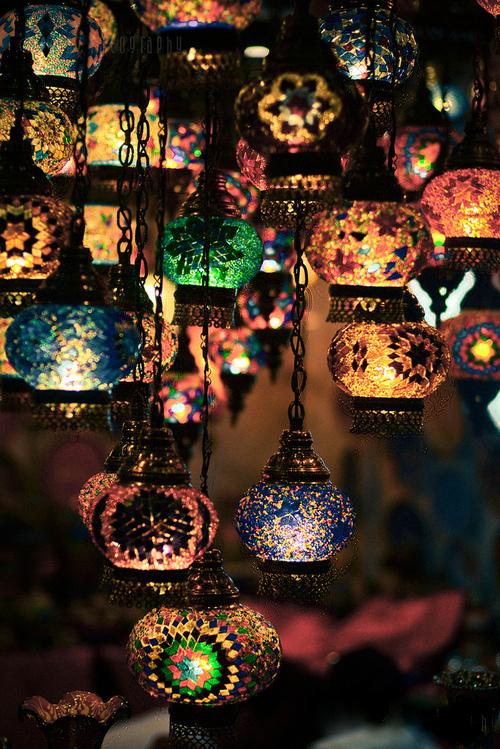 thomas edison, celebrity, popular, lamps, many