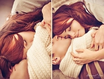 Cute Cuddling Couple Pictures, Photos, and Images for Facebook ...