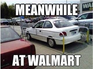 51374-Meanwhile-At-Walmart.jpg