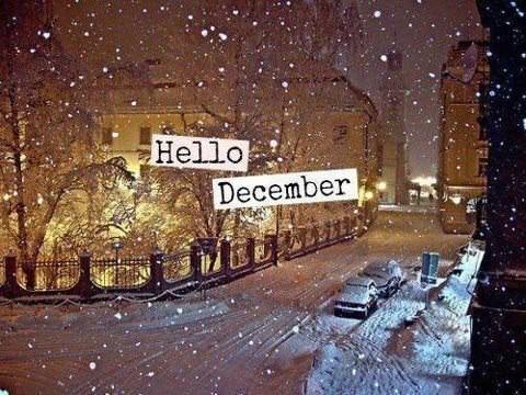 51847-Hello-December.jpg