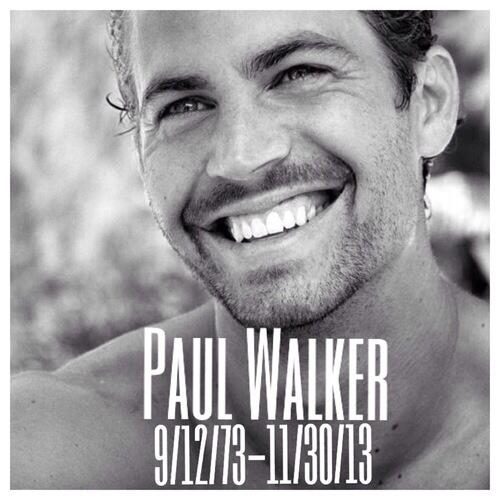 Paul Walker Quotes Tumblr