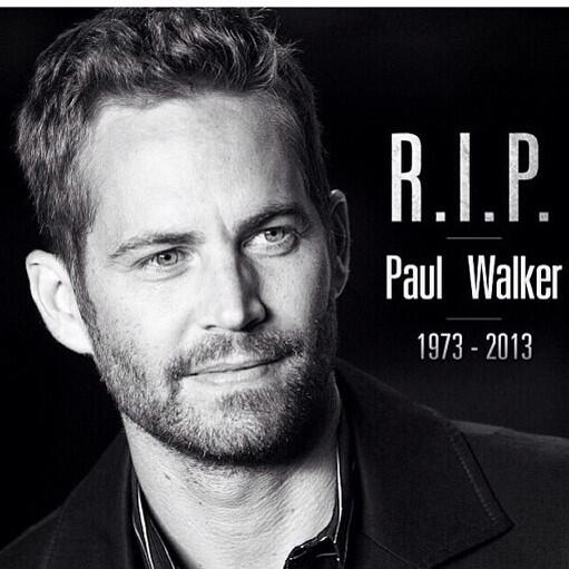 rip paul walker pictures photos and images for facebook