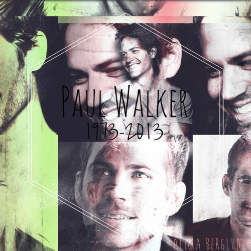 Paul Walker Pictures, Photos, And Images For Facebook