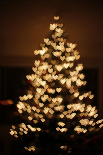 Tumblr Christmas Pictures