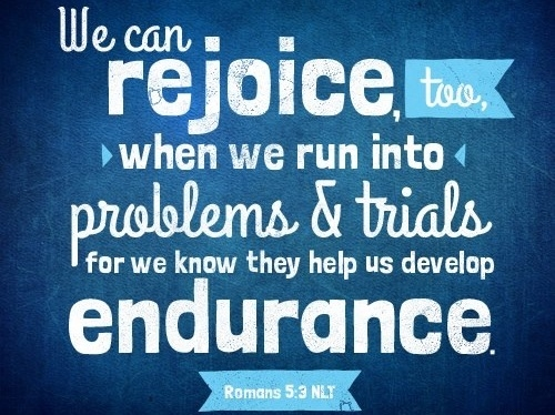we can rejoice pictures photos and images for facebook