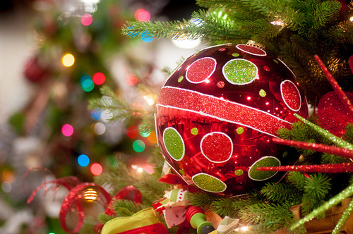 Creative Christmas Ornament Pictures Photos And Images