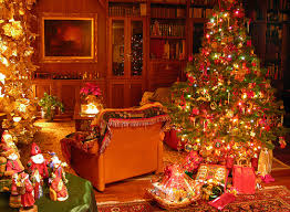 Christmas Day Pictures, Photos, and Images for Facebook, Tumblr ...