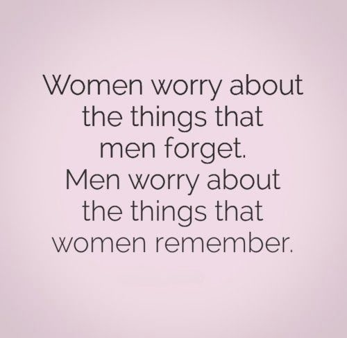 Men Vs Women Funny Quotes: Men And Women Pictures, Photos, And Images For Facebook