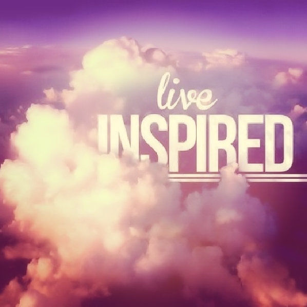 Live Inspired Pictures Photos And Images For Facebook