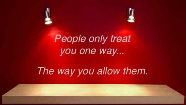 52756-People-Only-Treat-You-One-Way.jpg
