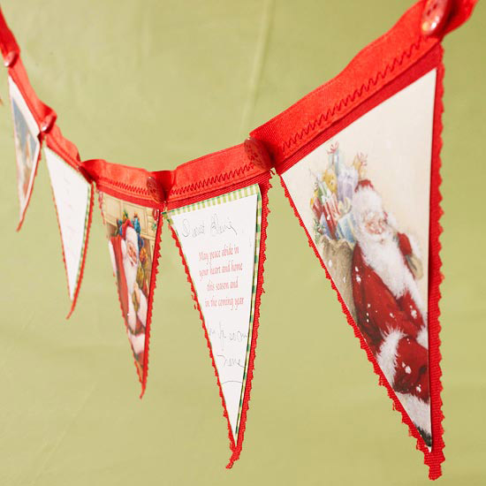 Santa claus banner pictures photos and images for