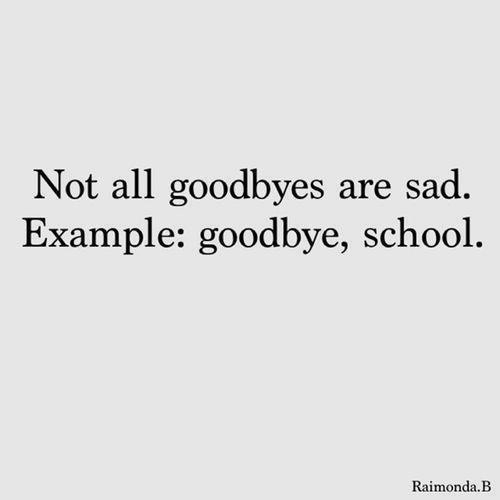 Goodbye Quotes Tumblr Tagalog: Not All Goodbyes Are Sad Pictures, Photos, And Images For