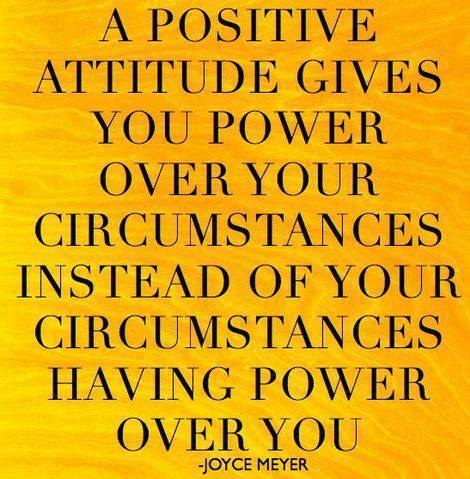 a positive attitude pictures photos and images for