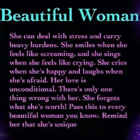 Beautiful Women Quotes Entrancing Beautiful Woman Pictures Photos And Images For Facebook Tumblr