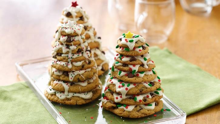 53496-Christmas-Cookie-Trees.jpg (725×408)