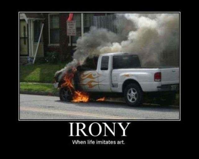 [Image: 53527-Irony.jpg]