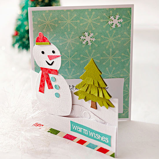 Snowman greeting card pictures photos and images for facebook snowman greeting card m4hsunfo