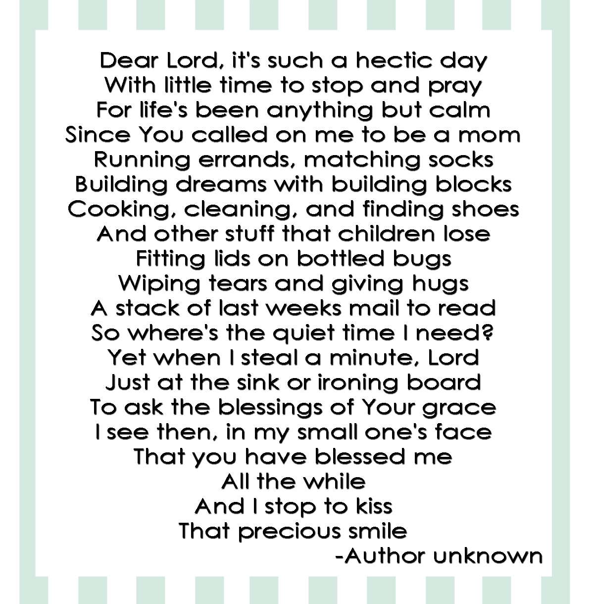 Best Friend Becoming A Mother Quotes: A Mothers Prayer Pictures, Photos, And Images For Facebook